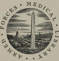 This image is taken from A treatise of the materia medica and therapeutics (Volume 2)