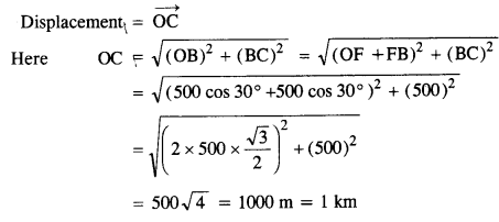 NCERT Solutions for Class 11 Physics Chapter 4.35