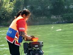 17 Li River 9