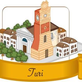 Nuova Turi