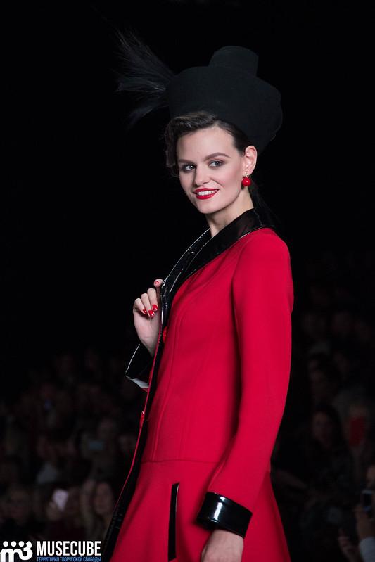 mercedes_benz_fashion_week_slava_zaitsev_nasledie_019