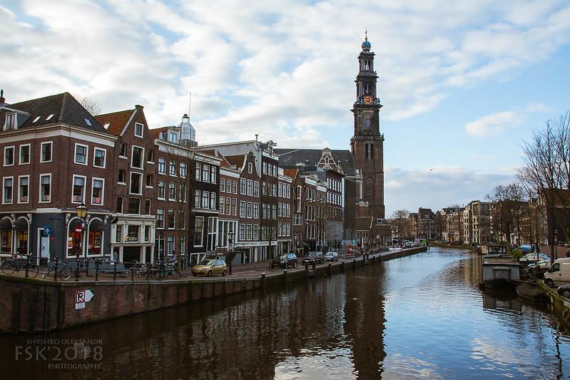 amsterdam-411