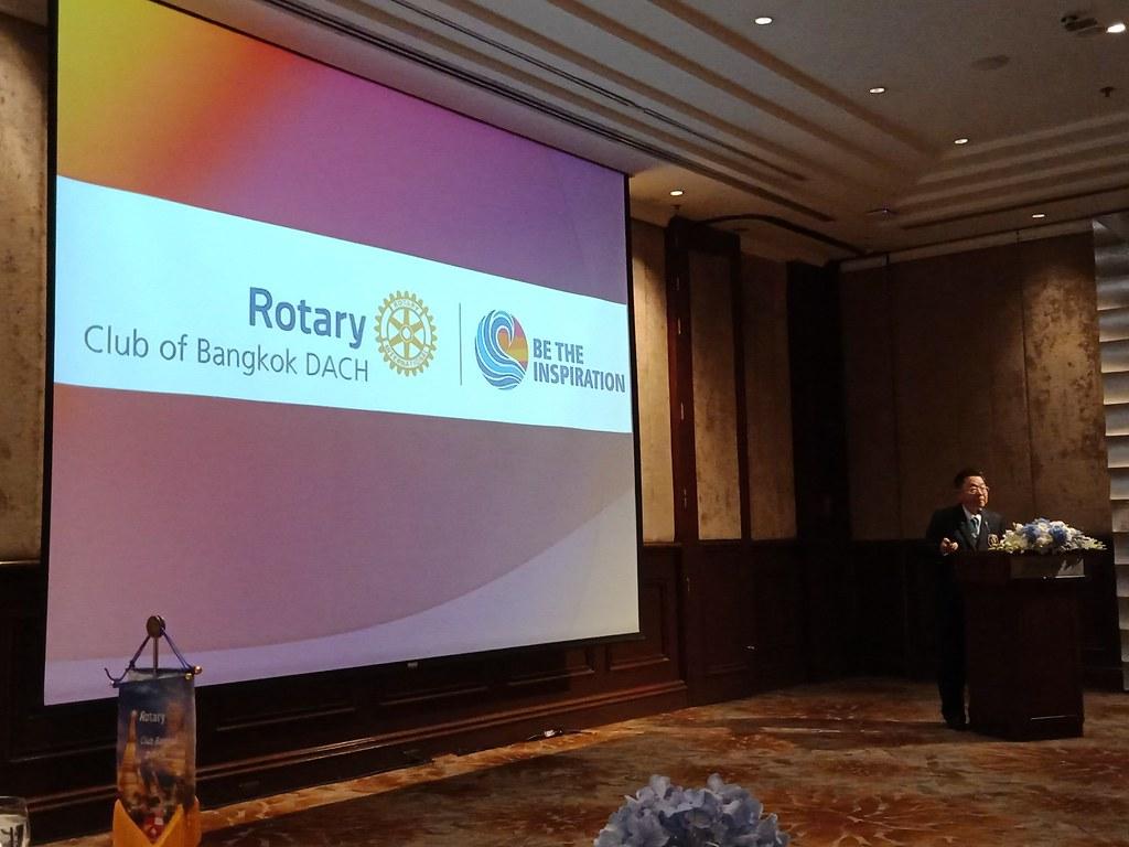 19-Sep-2018 Weekly Meeting RCBD