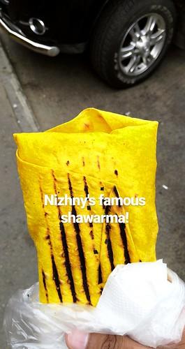 nizhny-shawarma