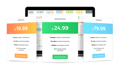 Go Pricing v3.1.022 for Joomla