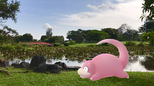 079 Slowpoke (position=right)