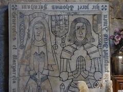 Quorndon - St Bartholomew