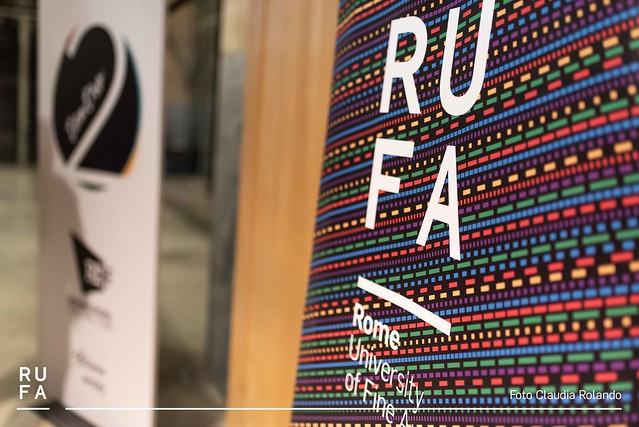 Digitalive al Romaeuropa Festival