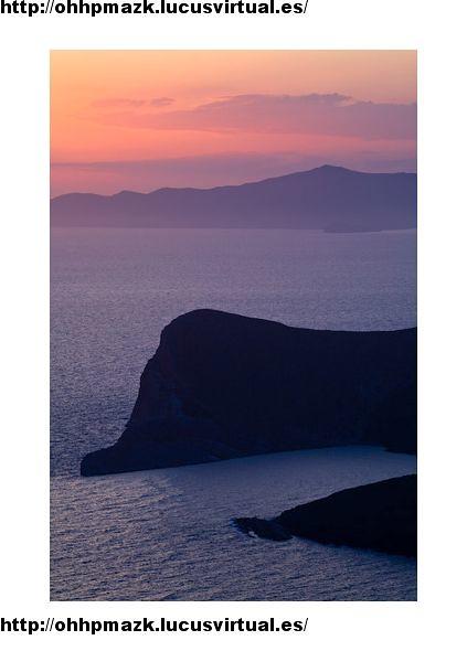 #Europe #Cyclades (Kikladhes) 6104421