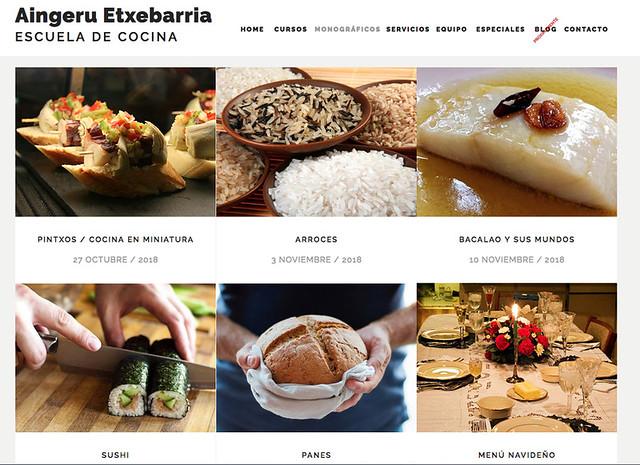 talleres-cocina-monograficos-aingeru-etxebarria-bilbao