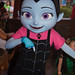 <p><a href=&quot;http://www.flickr.com/people/theverynk/&quot;>Disney Dan</a> posted a photo:</p>&#xA;&#xA;<p><a href=&quot;http://www.flickr.com/photos/theverynk/43569520660/&quot; title=&quot;Mickey's Not-So-Scary Halloween Party&quot;><img src=&quot;http://farm2.staticflickr.com/1951/43569520660_62fbe68c46_m.jpg&quot; width=&quot;160&quot; height=&quot;240&quot; alt=&quot;Mickey's Not-So-Scary Halloween Party&quot; /></a></p>&#xA;&#xA;<p>Walt Disney World. <br />&#xA;September 2018. <br />&#xA;<br />&#xA;<a href=&quot;http://www.charactercentral.net&quot; rel=&quot;nofollow&quot;>www.charactercentral.net</a></p>