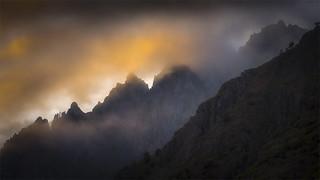 _DSC9698 Valleé de la Chapelle - Parc national des Écrins - Hautes-Alpes / France
