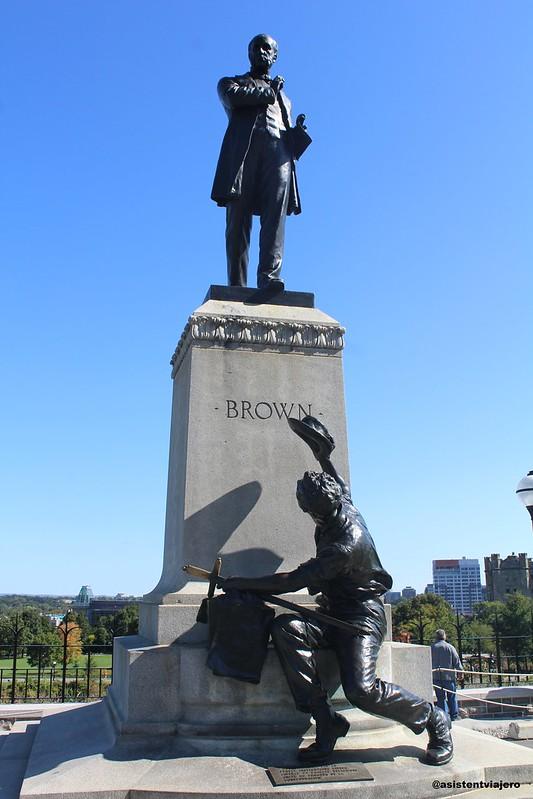 Ottawa Parliament 5