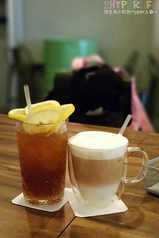 復興咖啡交易所_F X C E (16)