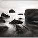 #5FramesWith... Fomapan 100 Classic (EI 100 / 4x5 / DIY Pinhole) - by Jens Kotlenga