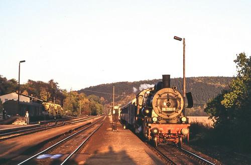 331.28, Orlamünde, 9 oktober 1993