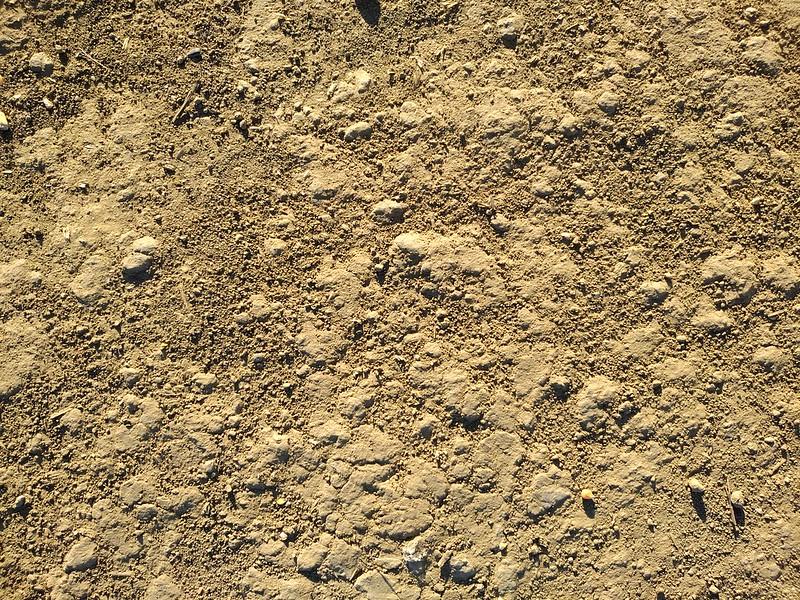 Ground texture #12