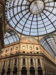 Milano e il suo interland