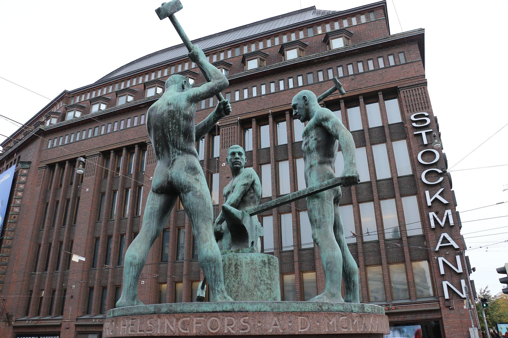 Helsinki_okt18_418