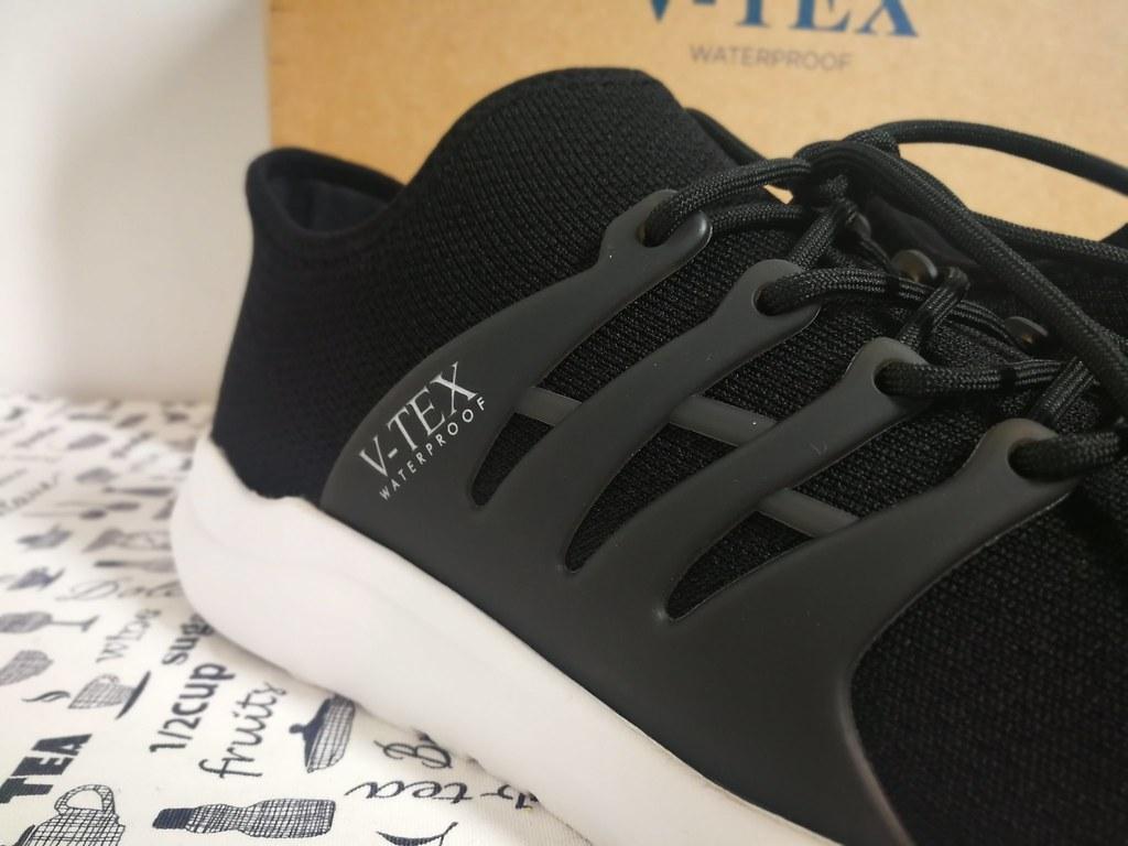 V-TEX (8)