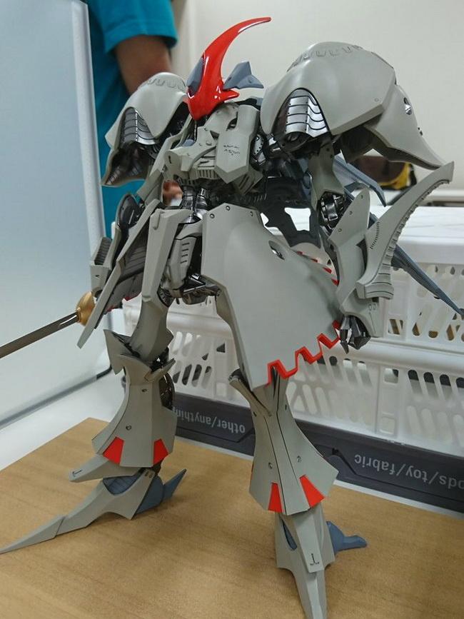 Yashio-Model2018_143