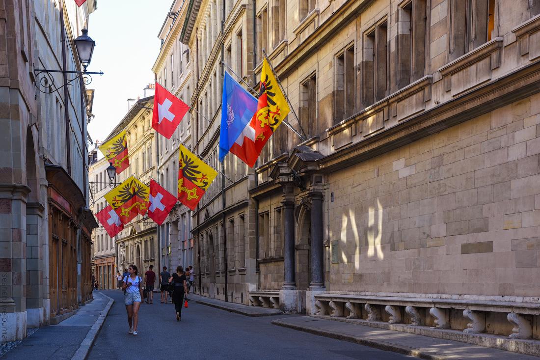 Genf-(7)