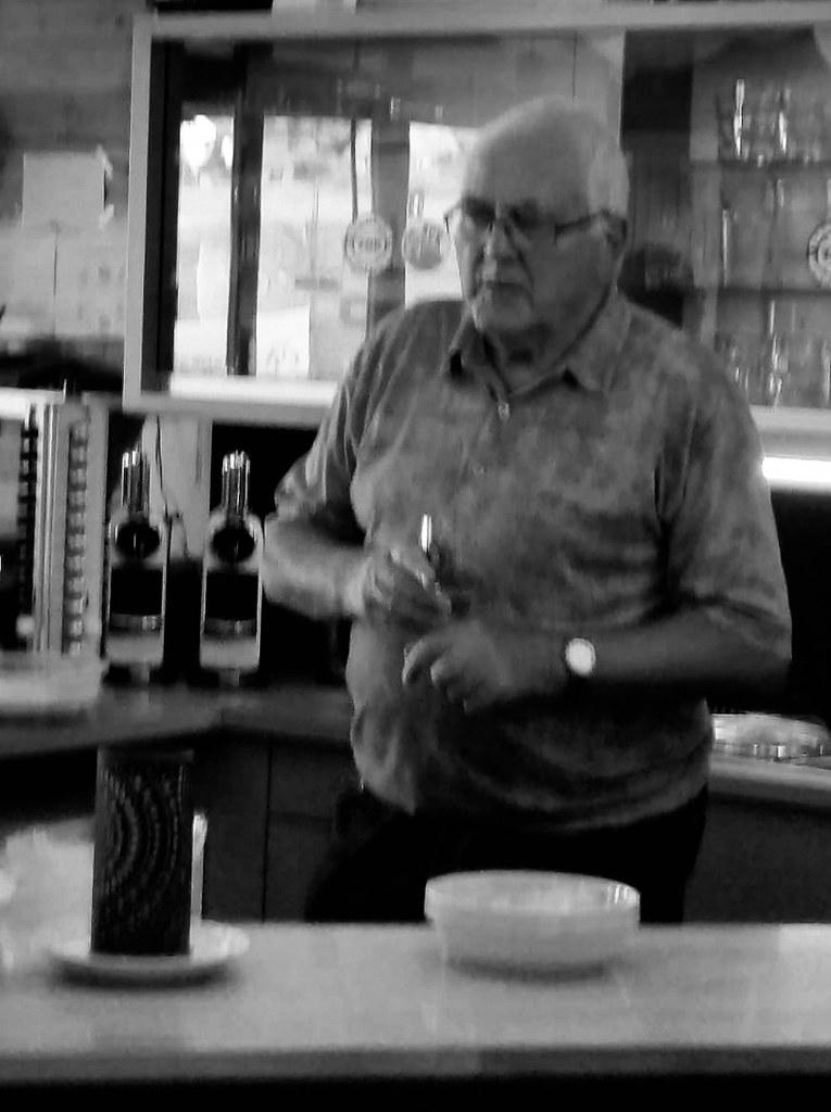 08.10.2018 DODO Raclette