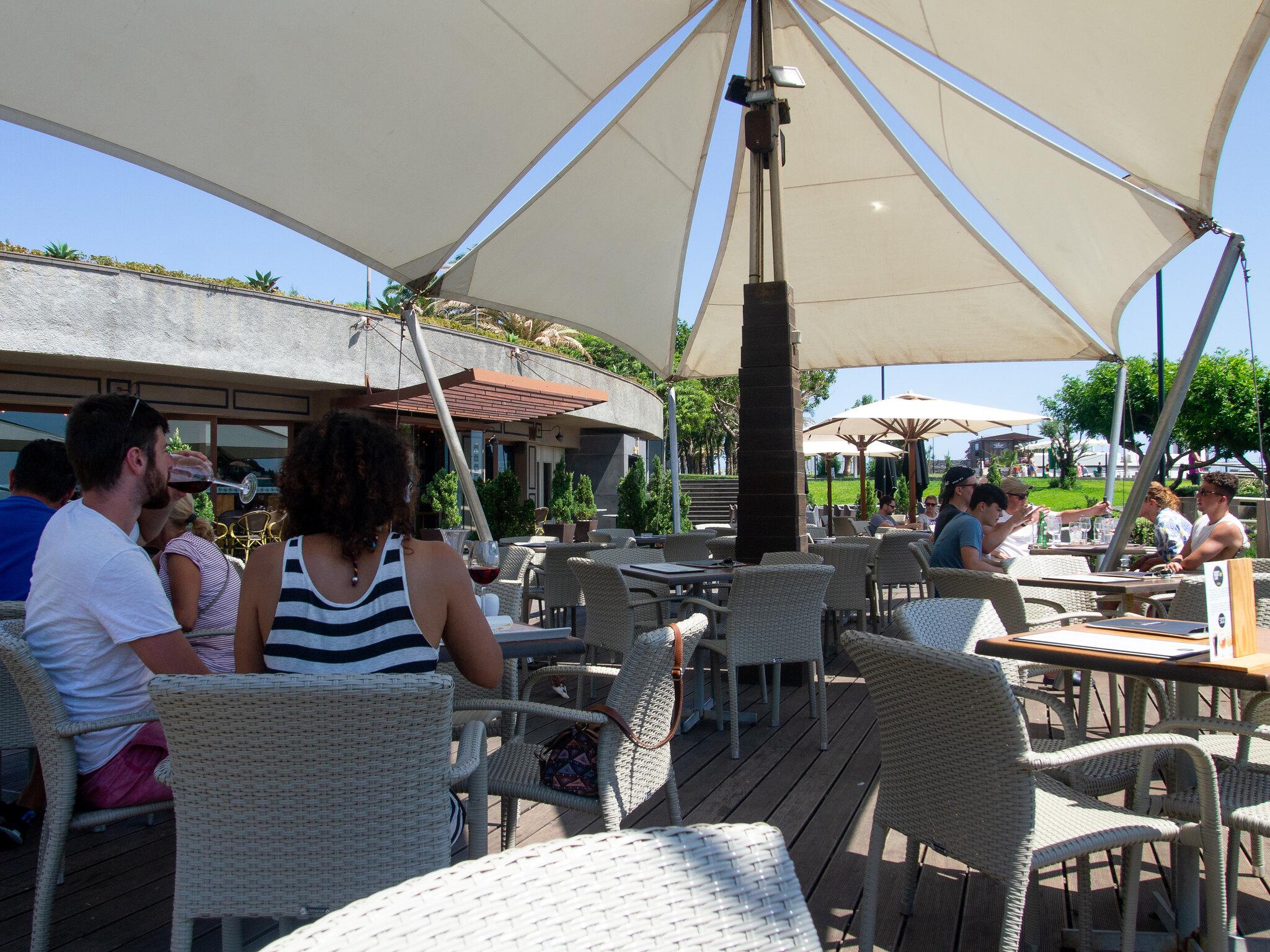 Madeira_restaurant_annukka_vuorela2