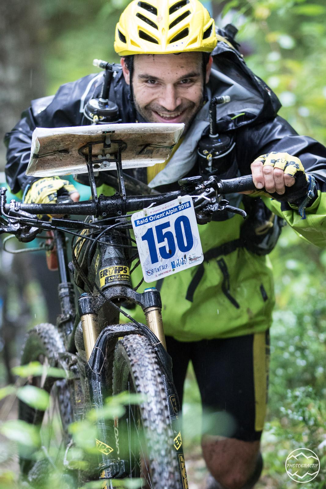 ROA 2018-VTT Col du Prayet (72)