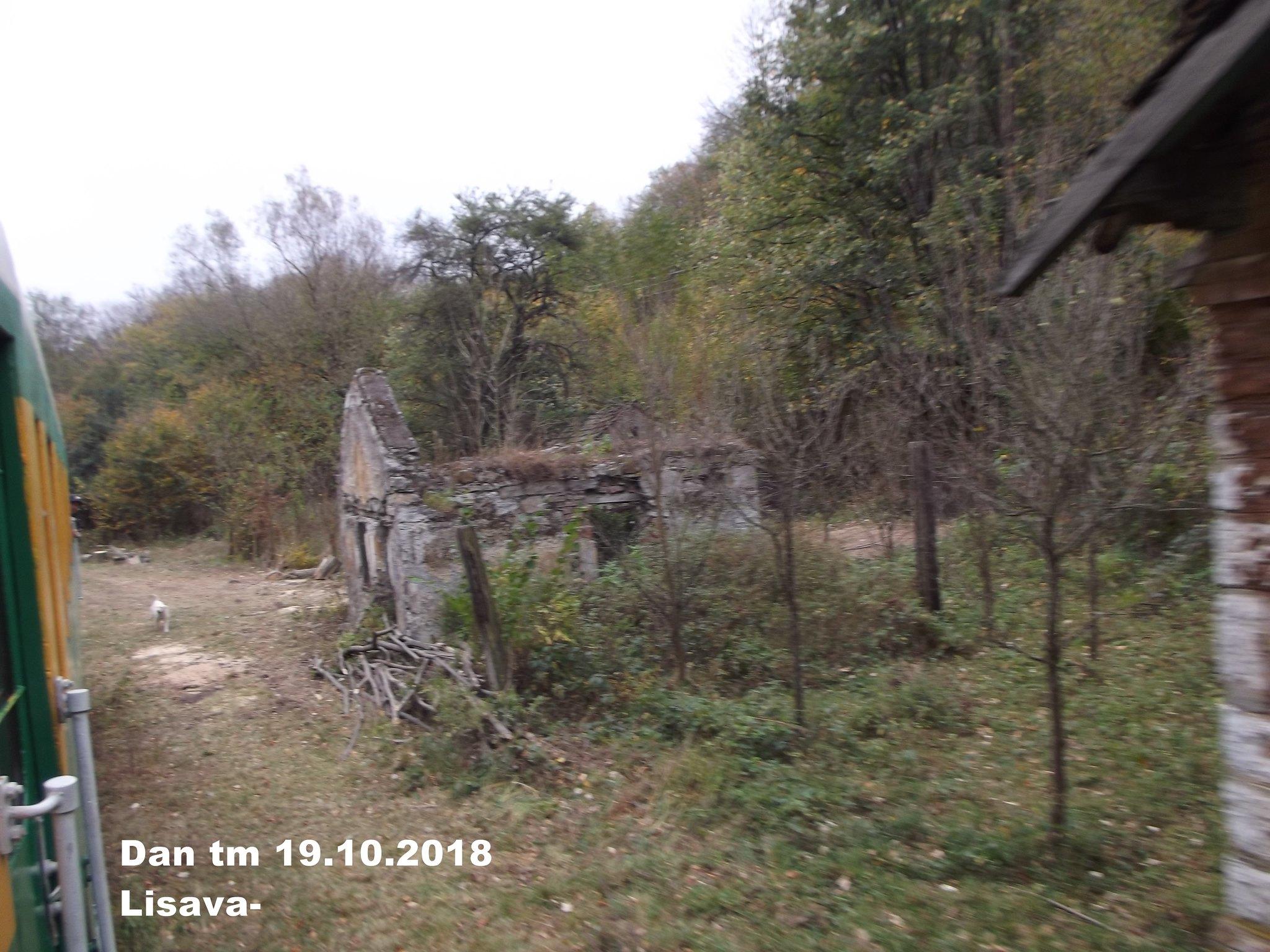 925 : Oravita - Anina - Pagina 40 44557038005_872e5314c9_k