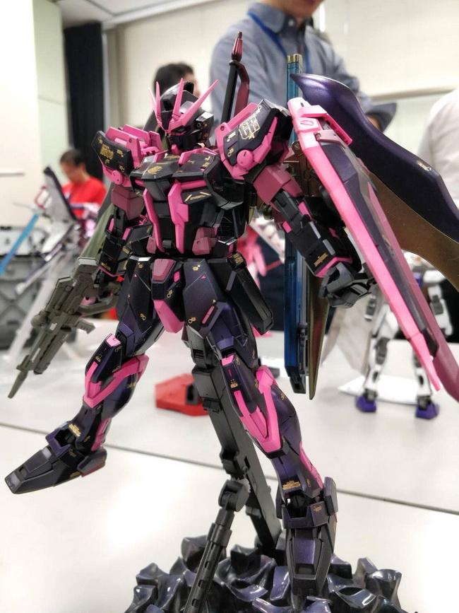 Yashio-Model2018_168