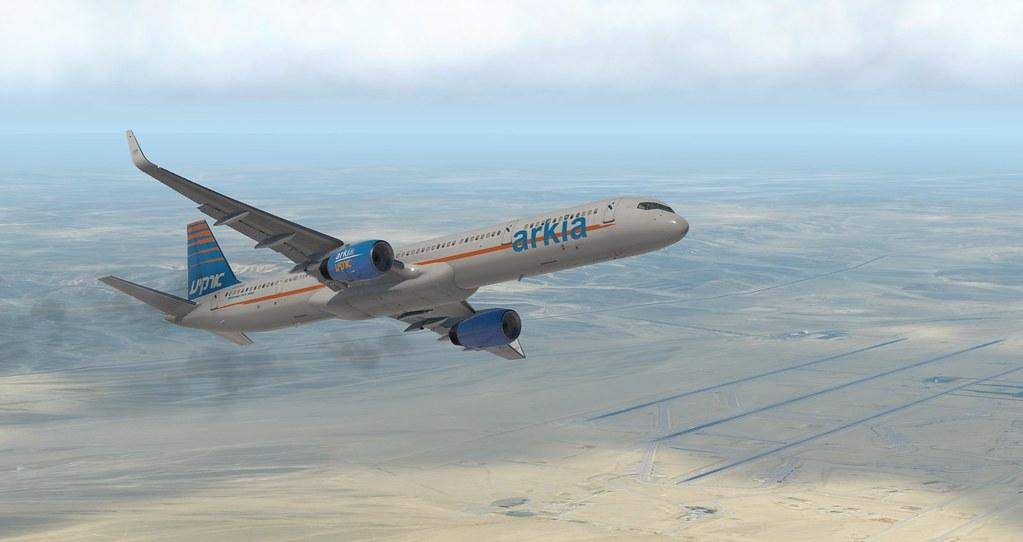757-300_xp11_8