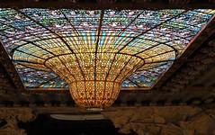 Spain(2)Barcelona 巴塞罗那