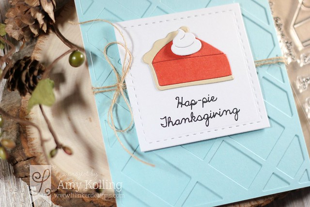 Amy_DiagonalPlaid_Hap-PieThanksgiving2