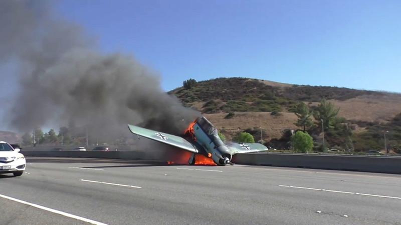 4543588_102318-kabc-101-plane-crash-corbin-img
