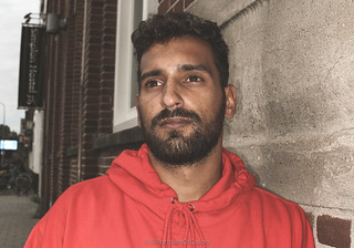 Portrait (2) BboyArjuna @Arjuna.Cypher NBL @NederlandseBreakdanceLeague (09-09-2018) Groningen by #MrOfColorsPhotography #PortraitsOfColors #PortfolioOfColors
