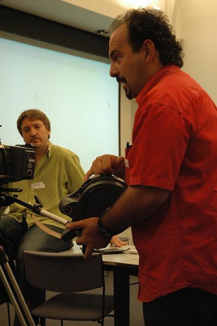 35mm 2006_NBPHOTO001, Nikon D70, AF-S DX Zoom-Nikkor 18-70mm f/3.5-4.5G IF-ED