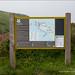 Lockley Lodge Visitor Centre, Pembrokeshire (País de Gales)