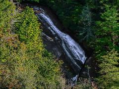 Bearwallow Falls_2018