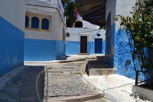 Rabat. Kasba Oudaias 06-2016  (3)
