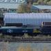 66789 Britis Rail 1948-1997