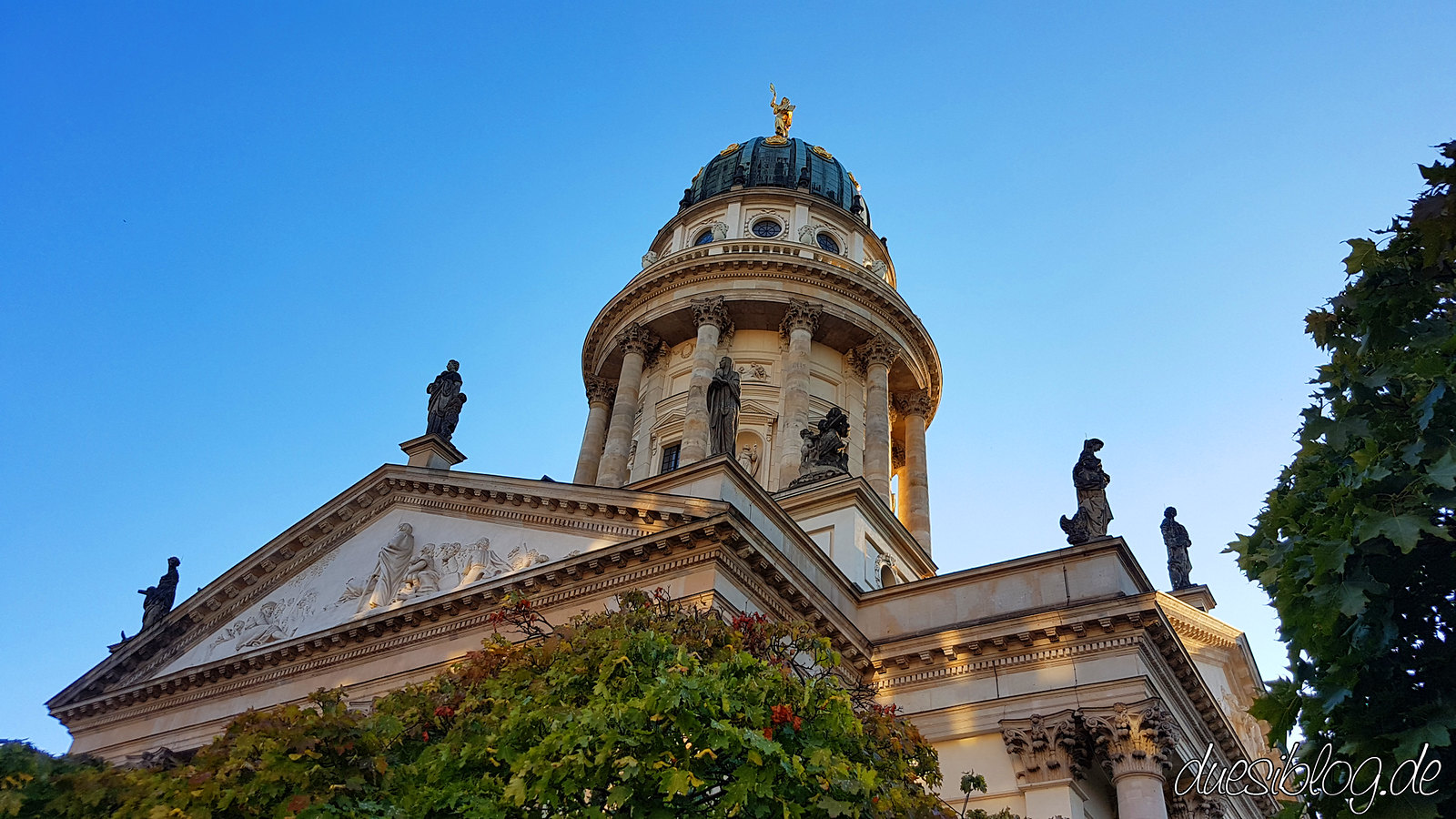Berlin 2018 duesiblog travelblog 06
