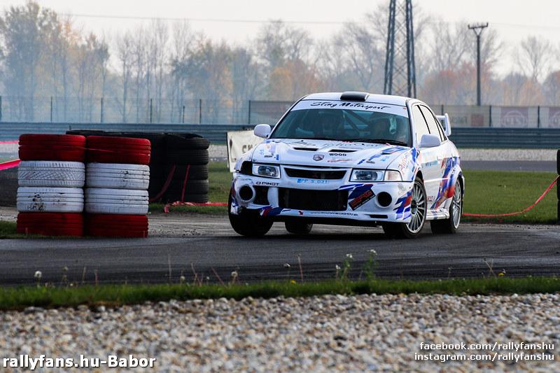 RallyFans.hu-17393