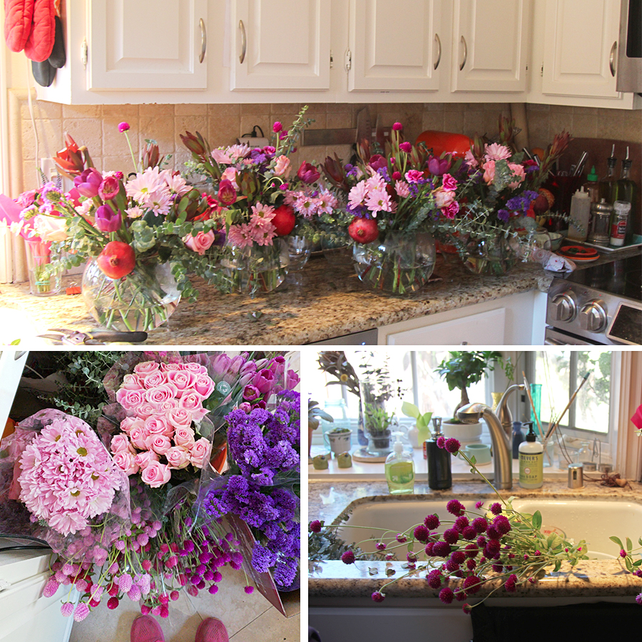and-thats-how-you-celebrate-80-flowers