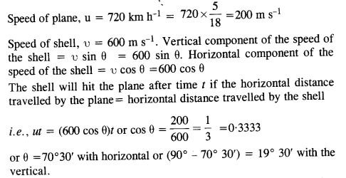 NCERT Solutions for Class 11 Physics Chapter 4.50
