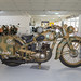 Wheatcroft Collection October 2018 - DKW NZ 350cc 1943 014