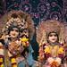 Darshan from IMG_0051