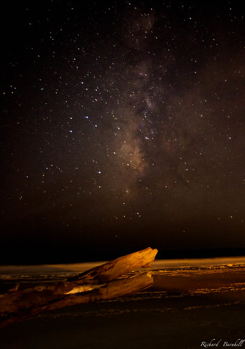 night astronomy milkyway nature stars sky space star landscape