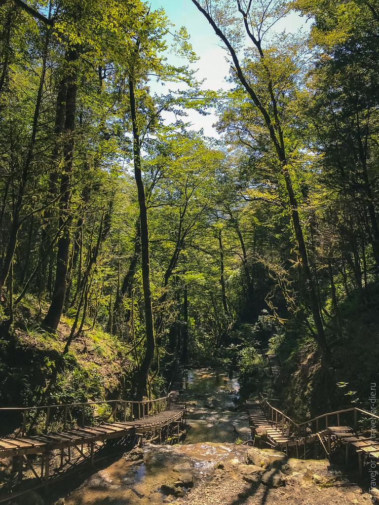 33-waterfalls-sochi-33-водопада-сочи-iphone-6469