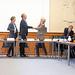 05.06.2018_Arbeitsgruppensitzung mit Ministerin Karliczek